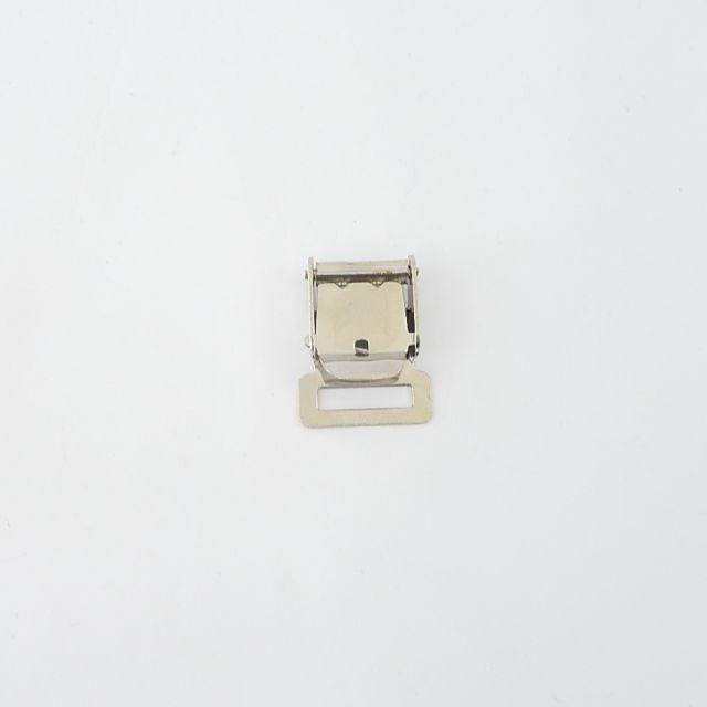03201400-16-01.JPG